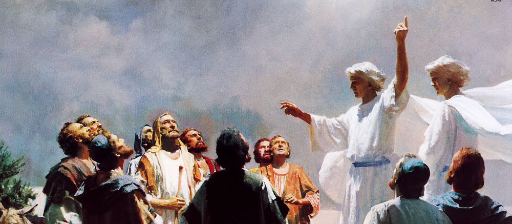 Was Jesus the Son of God?