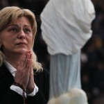 Medjugorje Message to Mirjana March 18, 2013