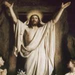 Was Jesus Resurrected?