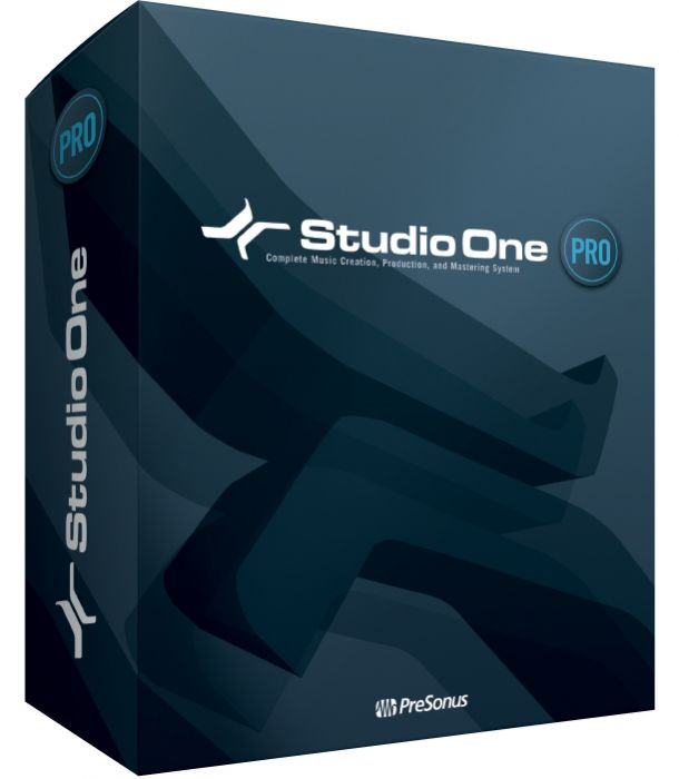 Useful Improvements to Studio One 2.5 to Improve Your Song