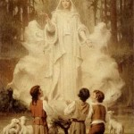 The Secrets of Fatima