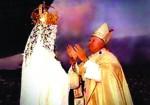 Pope-John-Paul-Fatima