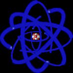 carbon.atom.3