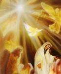God Light article