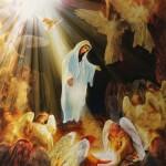 Nativity Incarnate