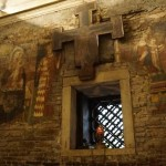 """A Visit to """"Mary The Mother of God's House"""""""